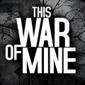 This War Of Mine для Tegra