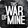 This War Of Mine для Tegra