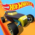 Hot Wheels Race Off взломанная