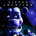 Five Nights At Freddys SL