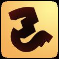 Shadowmatic полная версия, разблокированы все уровни