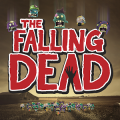 The Falling Dead — Zombies