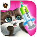 Farm Animal Shospital Doctor 3 полная версия