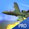 Strike Fighters Attack Pro