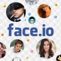 Face IO