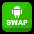 Swapper Premium