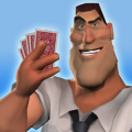 Poker With Bob