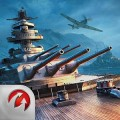 Warships Blitz