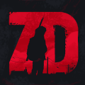 HeadShot ZD: Survivor vs Zombies Doomsday