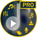 MP3-All In One Pro