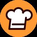 Cookpad - Отличные рецепты