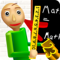 Baldi S Basics In Education and Learn