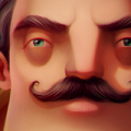 Hello Neighbor для Android 6.0