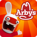 Rabbids Arby S Rush