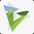 Zoetropic (бесплатно) - движущееся изображение
