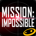 Mission Impossible RogueNation Mod Money