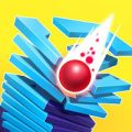 Stack Ball для Android 4.0