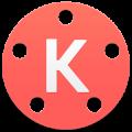 полная версия KineMaster Full