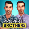 Property Brothers Home Design скачать взлом