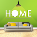 Home Design Makeover взлом