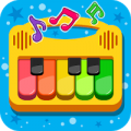 Piano Kids Music Songs