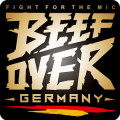 Beef Over Germany