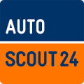 AutoScout24 de б/у автомобили из Европы на Автоскаут24