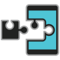 xposed installer для Android 4.x.x