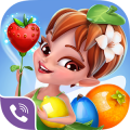 Viber Fruit