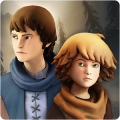 Brothers: A Tale of Two Sons для Tegra