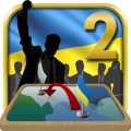 Симулятор Украины 2