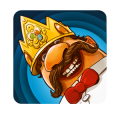 King Of Opera Party Game Full