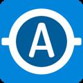 Ampere Pro