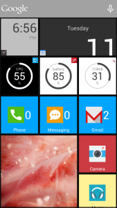 SquareHome.Phone (Launcher)2