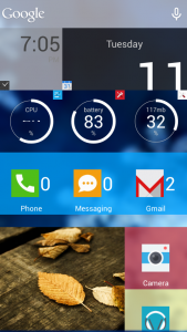 SquareHome.Phone (Launcher)3