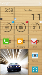 SquareHome.Phone (Launcher)6