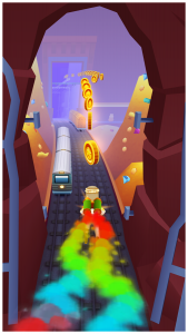 Subway Surfers6