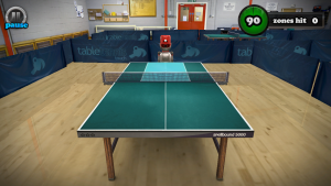 Table Tennis Touch1