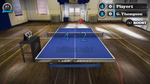 Table Tennis Touch2
