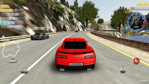 Adrenaline Racing1