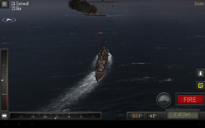 Atlantic Fleet1