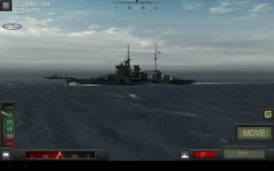 Atlantic Fleet2