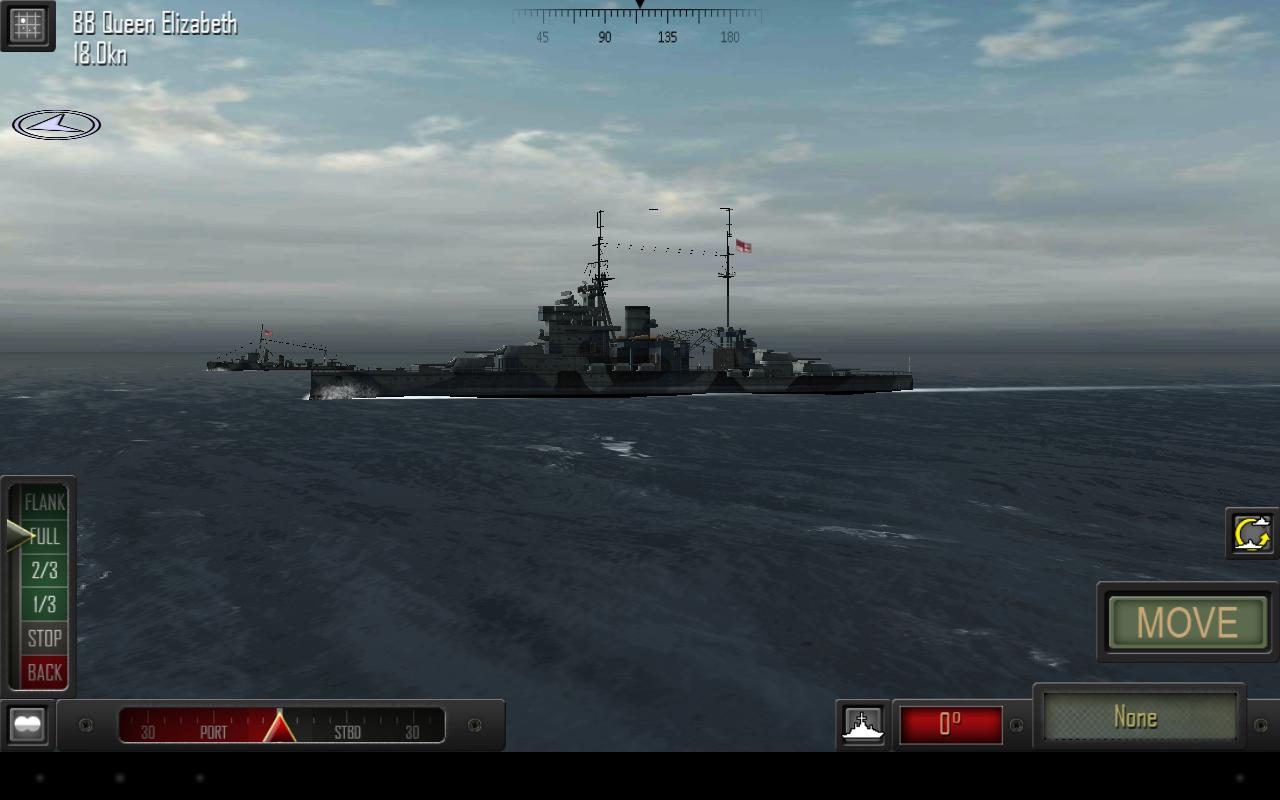 скачать игры на андроид симулятор кораблей