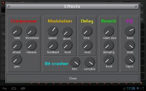 Beat maker II4