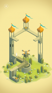 Monument Valley3