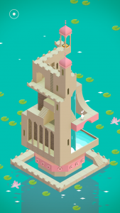 Monument Valley6