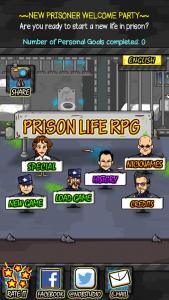 Prison Life RPG1