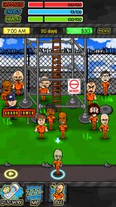 Prison Life RPG2