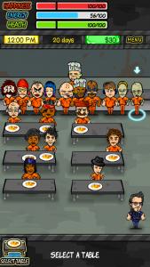Prison Life RPG3