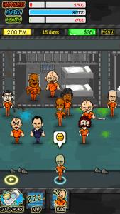 Prison Life RPG5